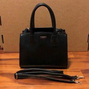 Aldo Handbag (with strap)